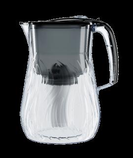 Filterkann Aquaphor Orleans must 4.2 l A5 Mg