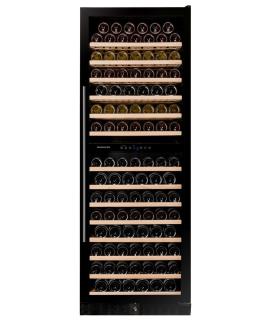 Veinikülmik Dunavox DX181.490DBK