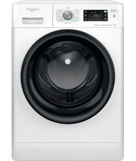 Pesumasin Whirlpool FFB8458BVEE