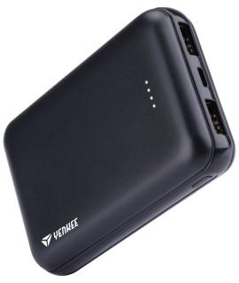 Mini akupank Yenkee YPB1010