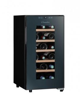 Veinikülmik La Sommeliere LS18CB