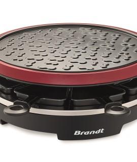Raclette Brandt RAC800MG2