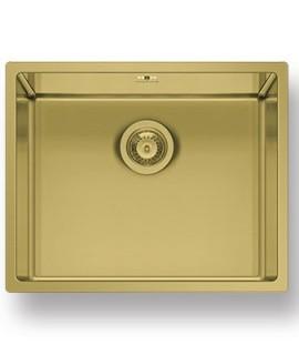 Valamu Pyramis Astris Colora 50x40 kuld