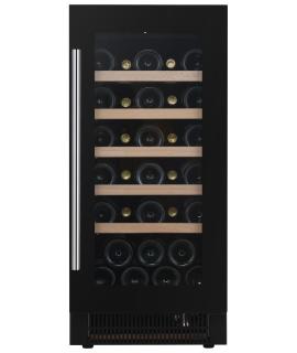 Veinikülmik Dunavox DAUF-32.83B