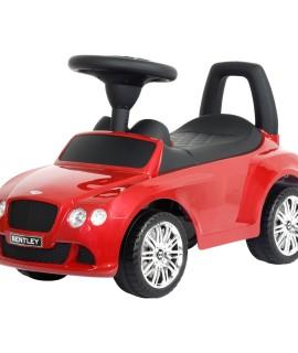 Lükatav auto Buddy Toys BPC5121