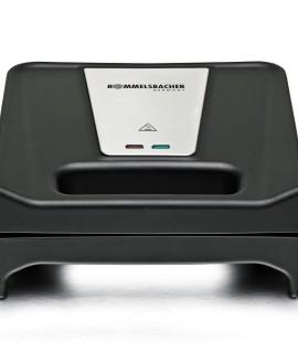 Kontaktgrill Rommelsbacher SWG700