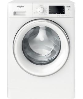 Pesumasin Whirlpool FWSD81283SVEEN