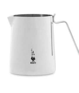 Piimakann Bialetti 75cl
