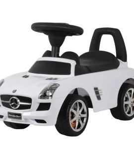 Lükatav auto Buddy Toys BPC5110