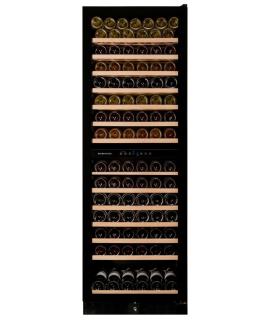 Veinikülmik Dunavox DX-166.428DBK