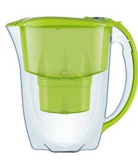 Filterkann Aquaphor Amethyst salatiroheline 2.8 l..