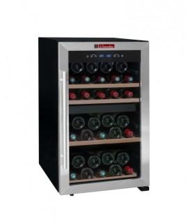 Veinikülmik La Sommeliere LS512Z