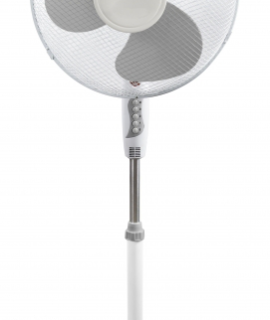 Jalaga ventilaator EHF001WE