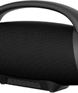 Bluetooth kõlar Vakoss SP2940X