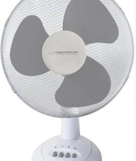 Ventilaator Esperanza EHF003WE