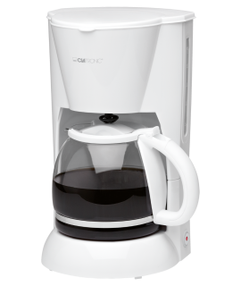 Kohvimasin Clatronic KA3473W