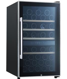 Veinikülmik La Sommeliere ECS50.2Z