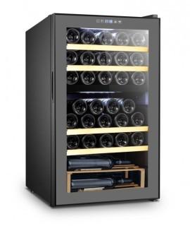 Veinikülmik La Sommeliere SLS33DZ