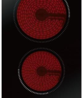 Keraamiline pliidiplaat Brandt BPV6221B