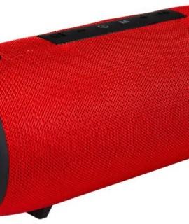 Kaasaskantav Bluetooth kõlar Manta SPK15GORD