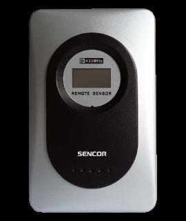 Ilmajaama lisaandur Sencor SWSTHS50 (SWS50/51/60)