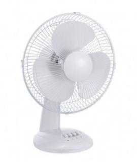 Ventilaator BFN4435W 3 kiirusega