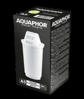 Veefilter Aquaphor A5