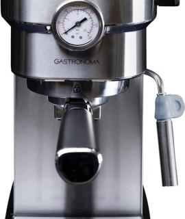 Espresso valmistaja Gastronoma EM1350 18110001