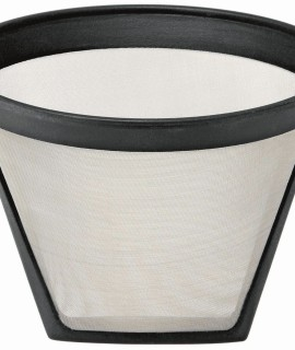 Filter WMF Coup Aroma One