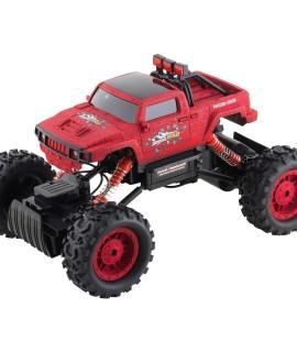 Bagiauto Buddy Toys BRC14614