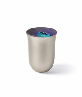 Lexon Oblio UV steriliseerija