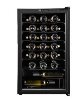 Veinikülmik La Sommeliere VN51
