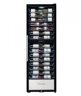 Veinikülmik La Sommeliere PRO160DZ