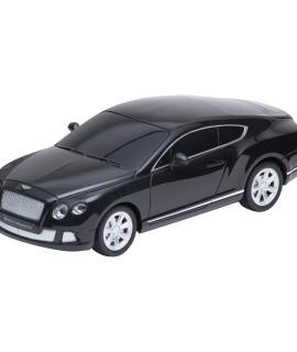 Mänguauto Buddy Toys BRC24070 Bentley