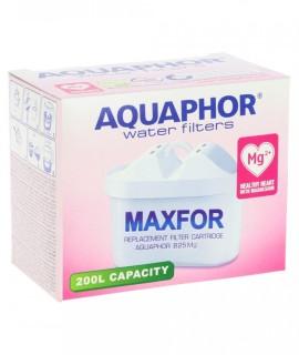 Veefilter Aquaphor B100-25 Maxfor Mg+