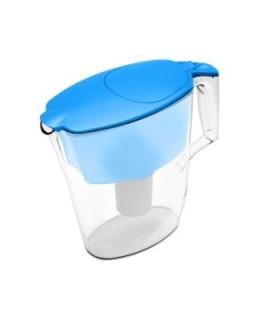 Filterkann Aquaphor Standard sinine 2.5 l (P87B15..