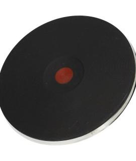 Pliidiplaat E.G.O. 2000W/180mm Scanpart 420184630..
