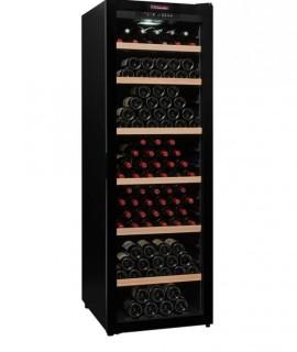 Veinikülmik La Sommeliere CTV248