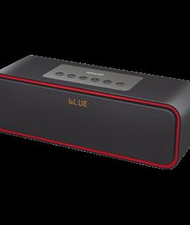 Bluetooth kõlar Sencor SSS81