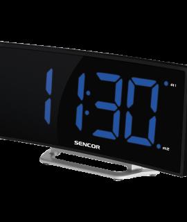 Digitaalne äratuskell Sencor SDC120
