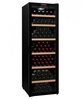 Veinikülmik La Sommeliere CTV249