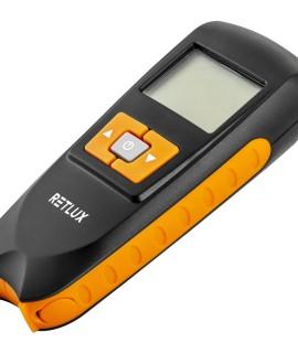 Multidetektor Retlux RDT100
