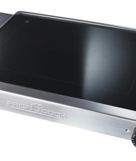 Lauagrill ProfiCook PCTG1017