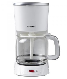 Kohvimasin Brandt CAF1318S