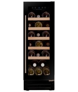 Veinikülmik Dunavox DAUF-19.58B