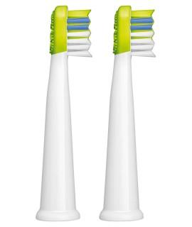 Varuharjad hambaharjale Sencor SOC0912GR