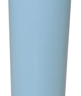 Filter Jura espressomasinatele Scanpart 279000086..