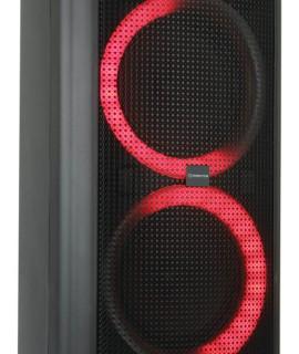 Kaasaskantav Bluetooth kõlar SPK5310