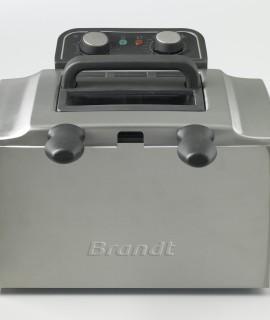 Fritüür Brandt FRI2203E