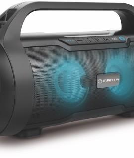 Kaasaskantav Bluetooth kõlar SPK215